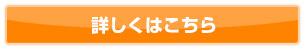 上品なスタイル シグニチャー ココット・ロンド 22cm(キッチンツール)|Le Creuset(ルクルーゼ)のファッション通販, 株式会社TAMA:8e51c3aa --- danger.teamab.de